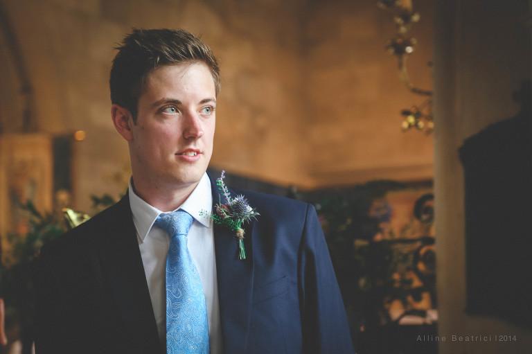 Wedding Photography in Bath, Somerset | Alex & Alyssa - Beatrici ...