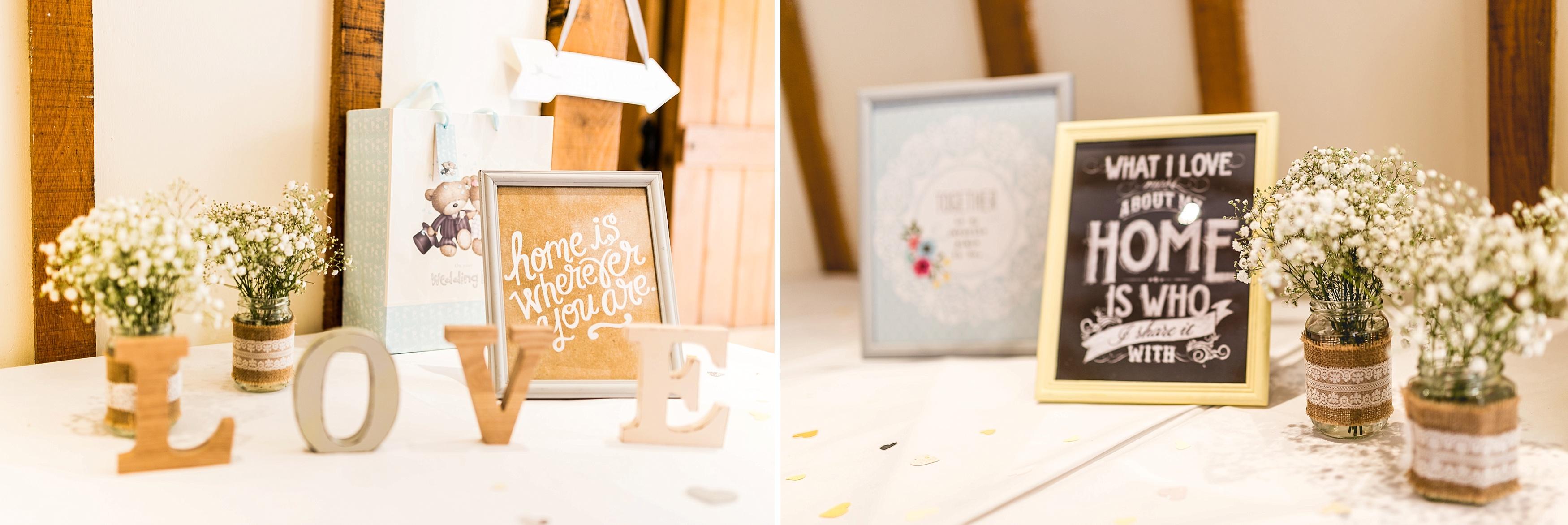 affordable london wedding photographer