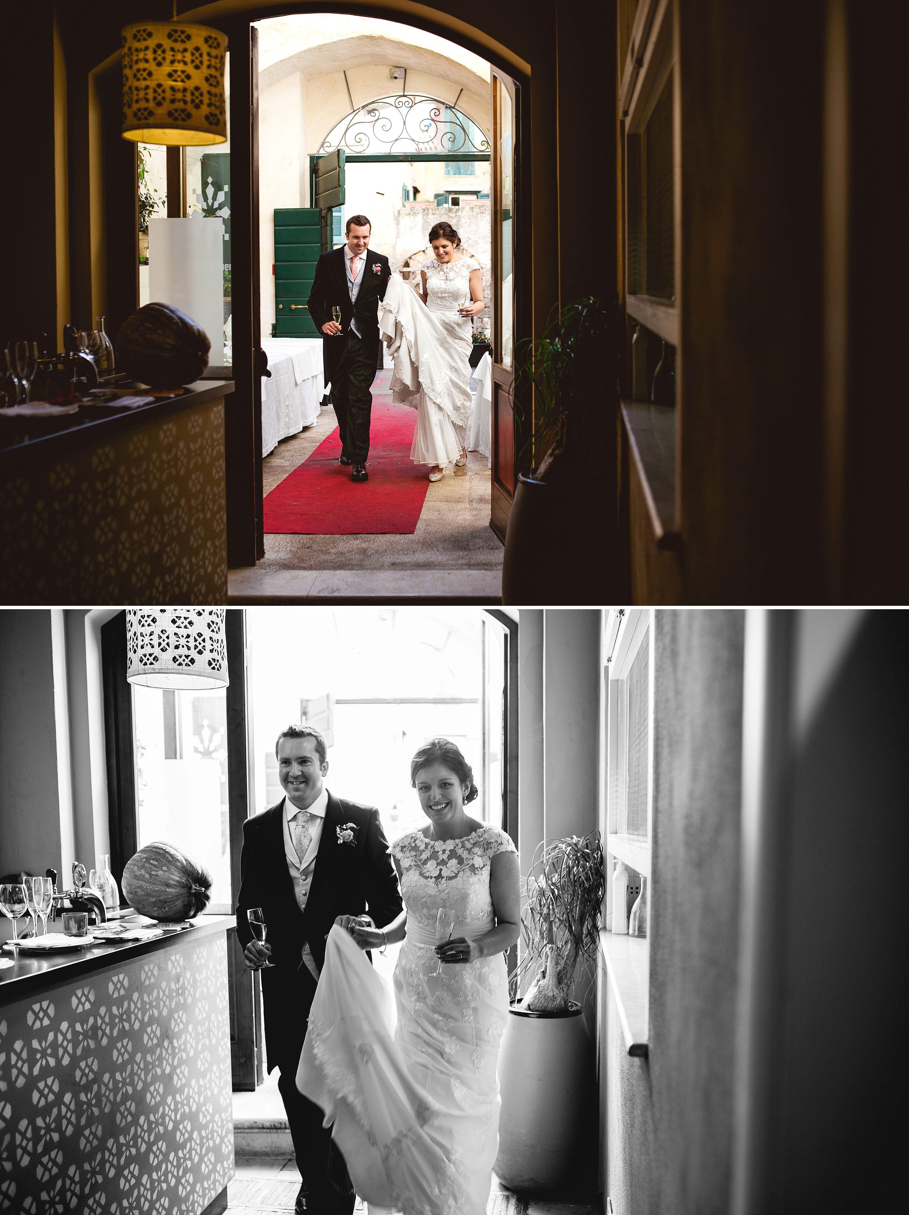 matera wedding photos by beatrici photography