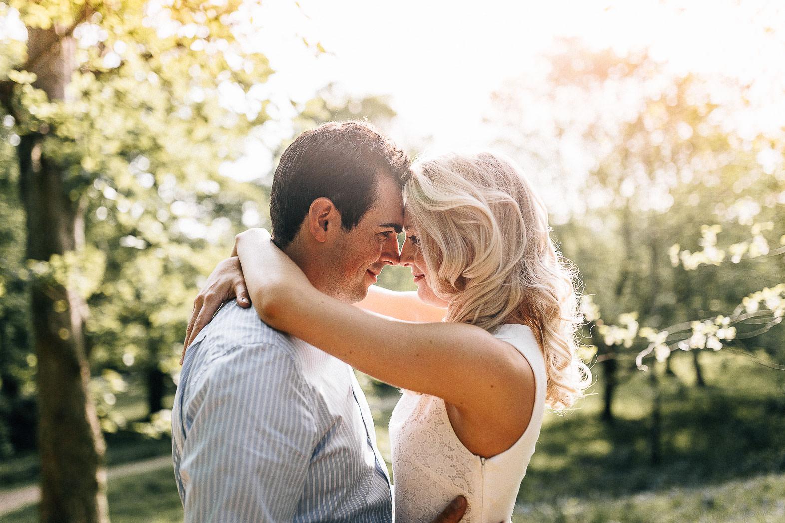 pembroke lodge wedding at richmond park
