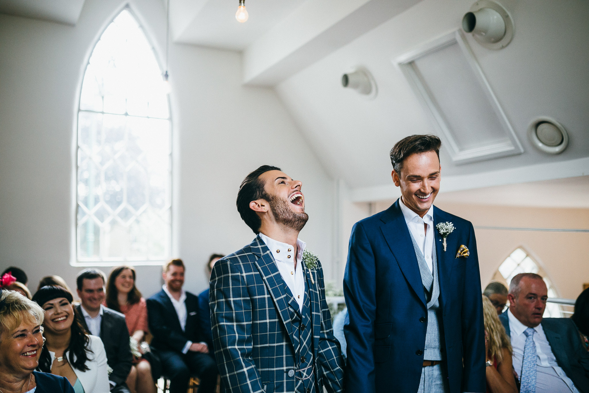 london gay wedding ceremony