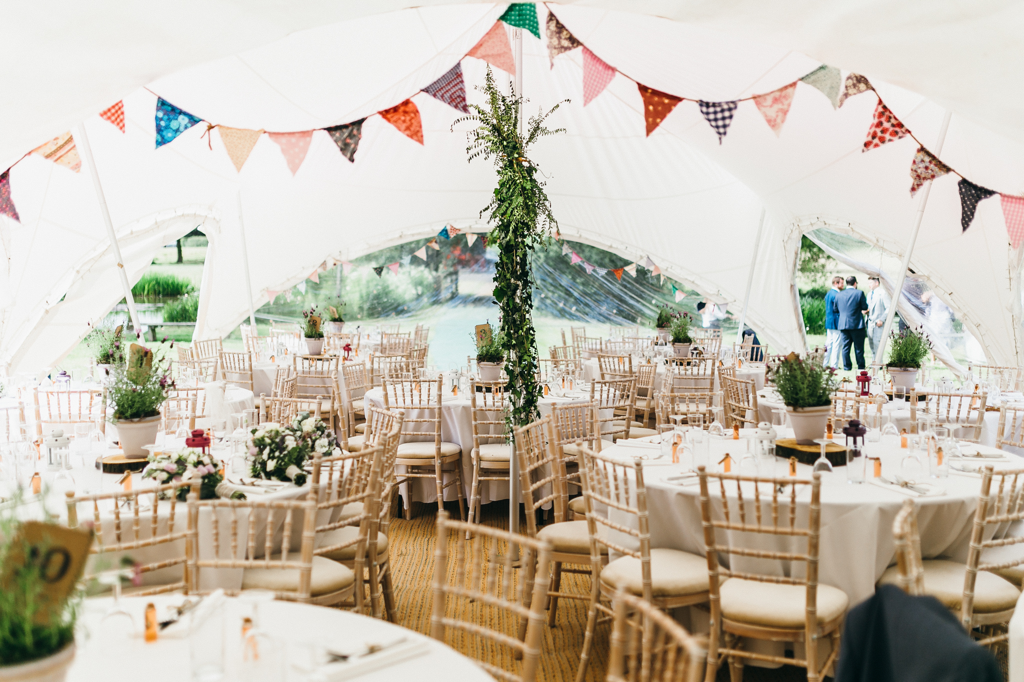 tipi colorful rustic and vintage tipi wedding photography in surrey