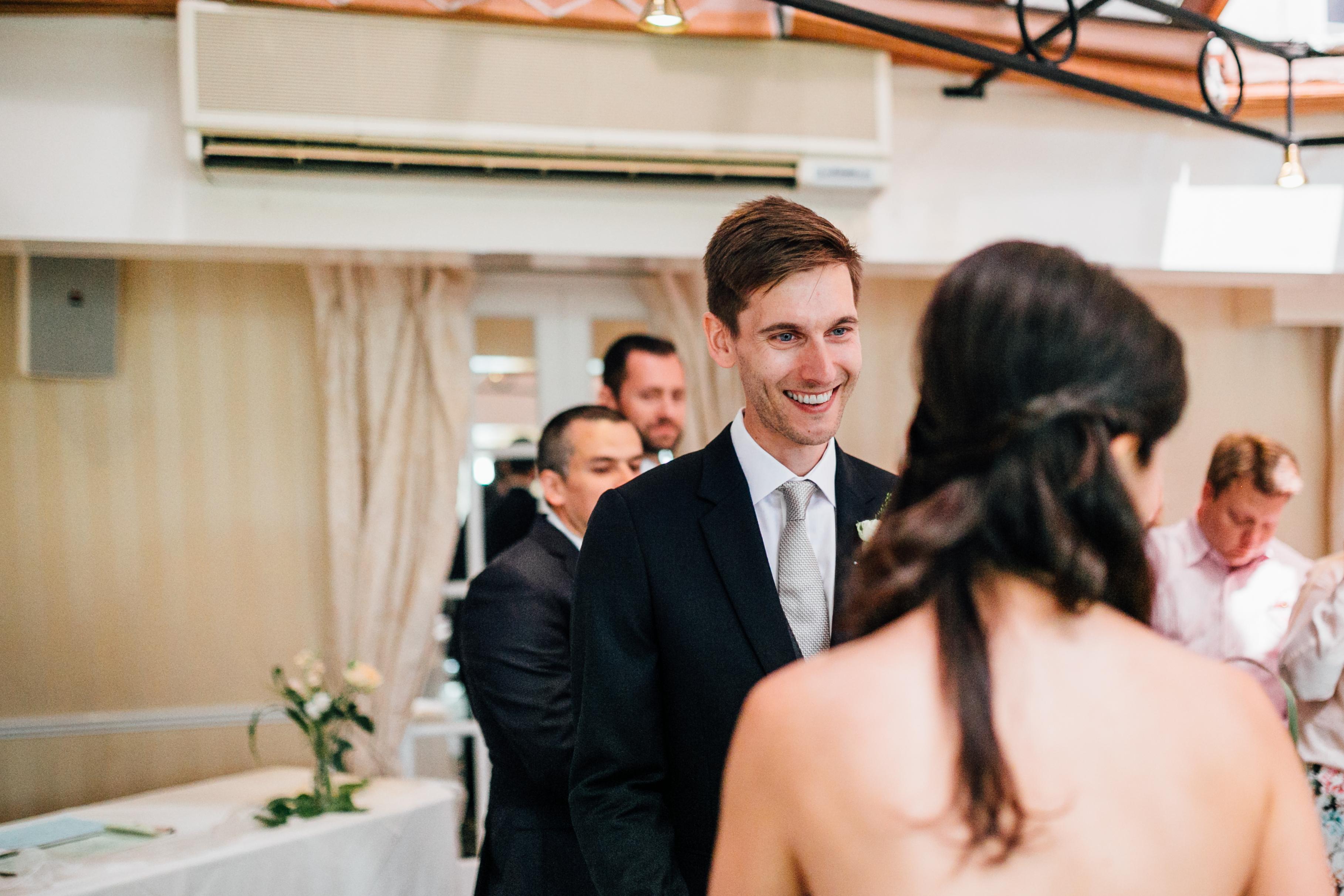 documentary wedding photography london and brighton