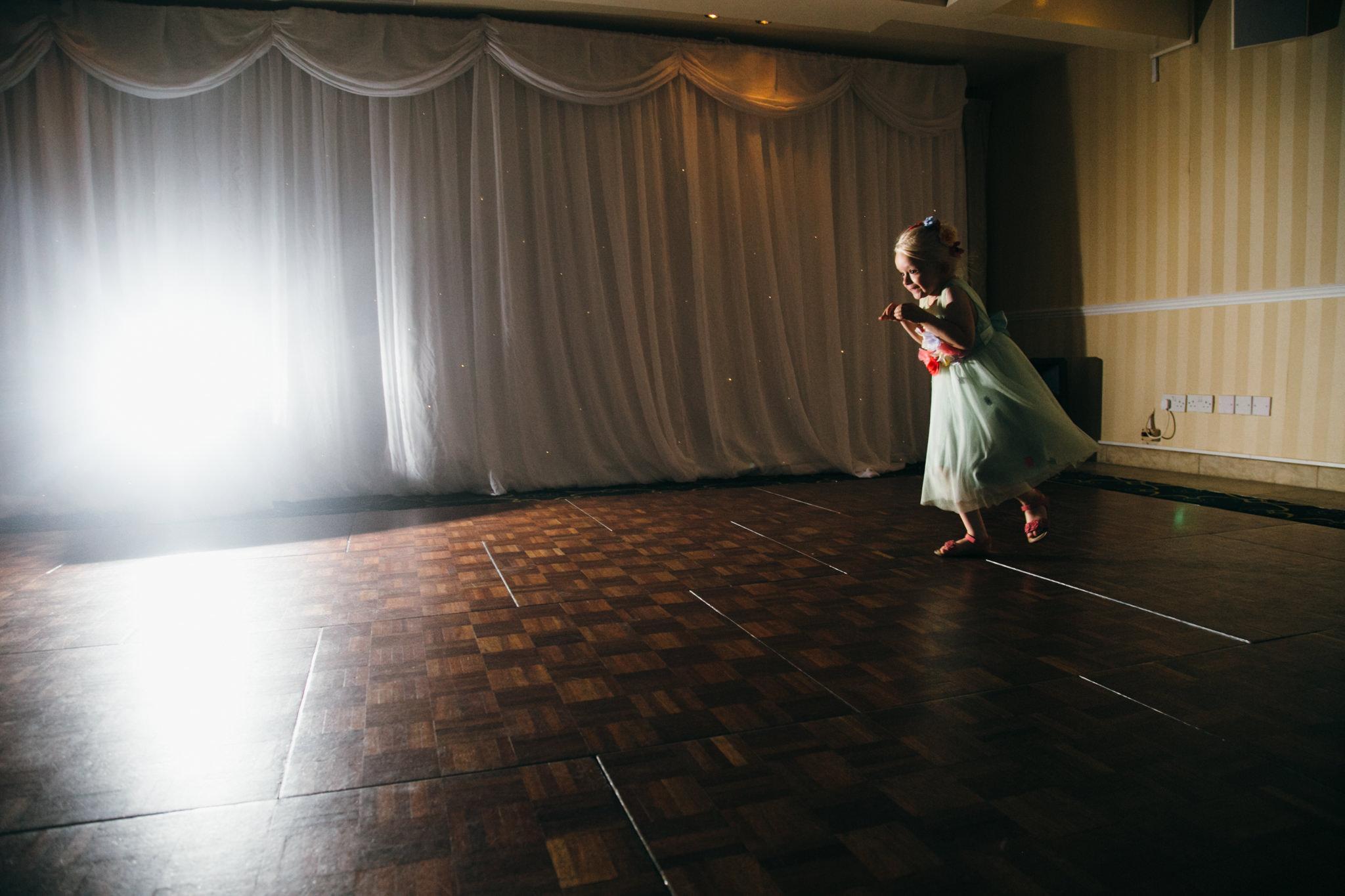 documentary wedding photography london and brighton speeches hampton court palace