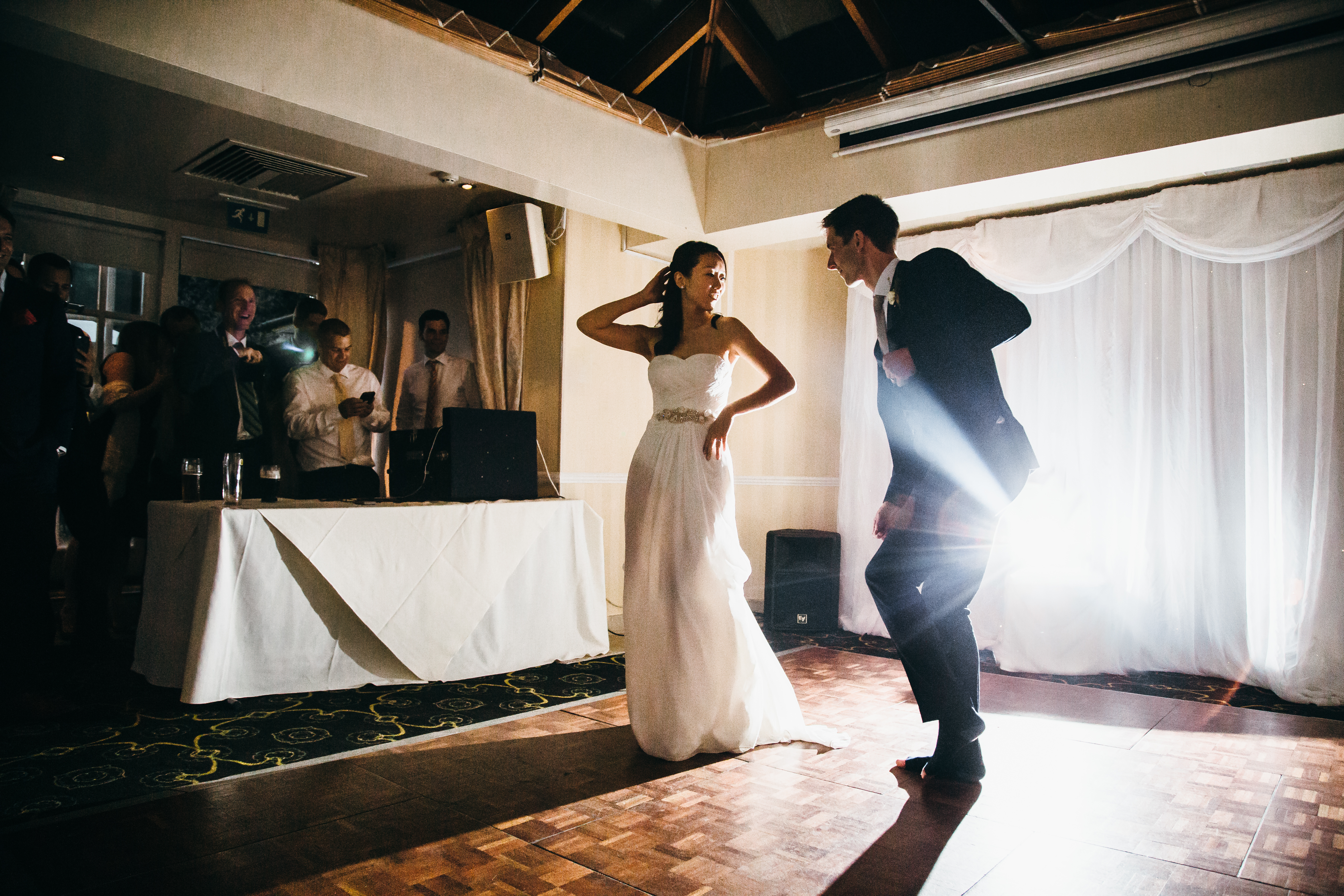 documentary wedding photography london and brighton speeches pulp fiction dance