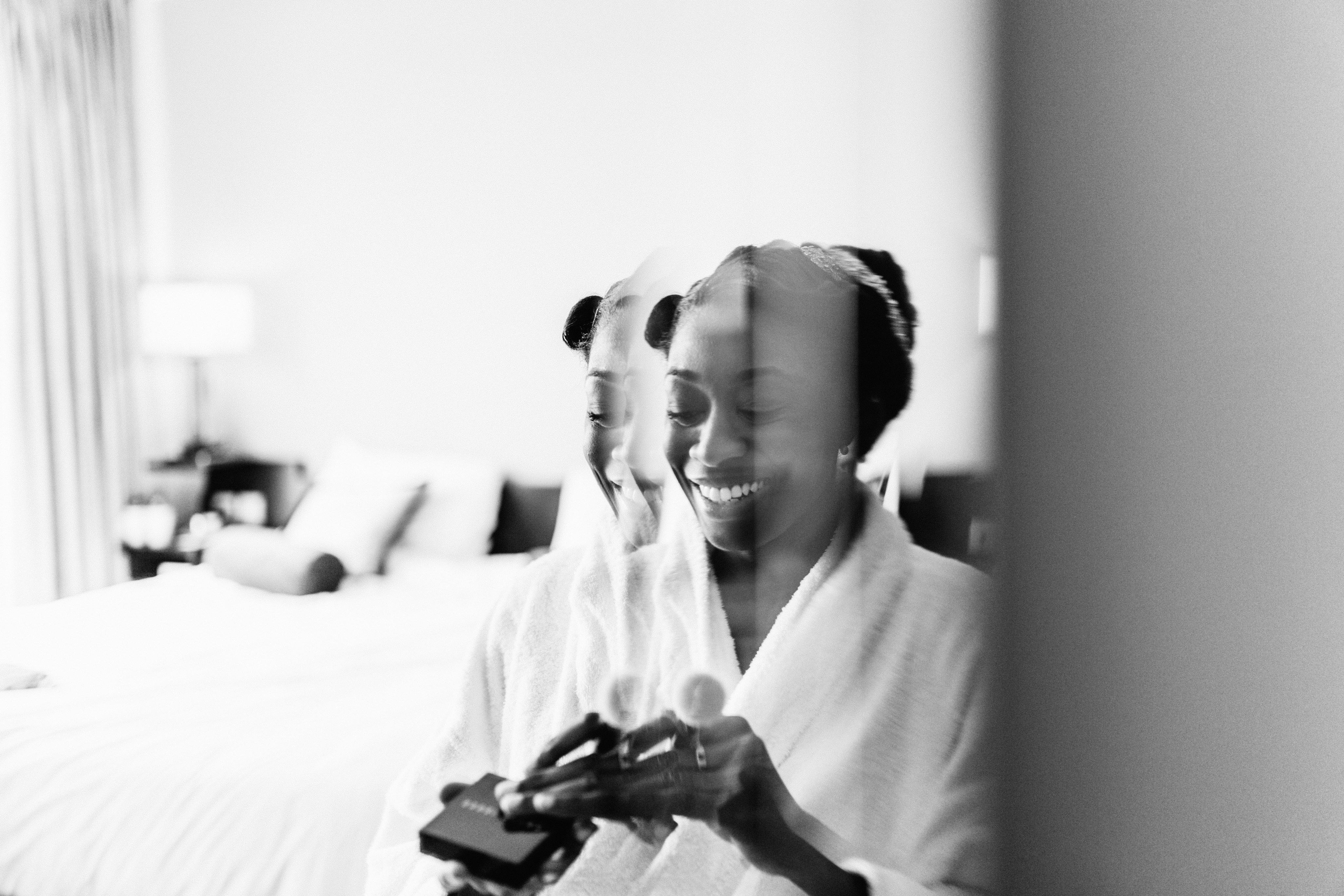 london and brighton wedding photographer fun relaxed artistic wedding photography