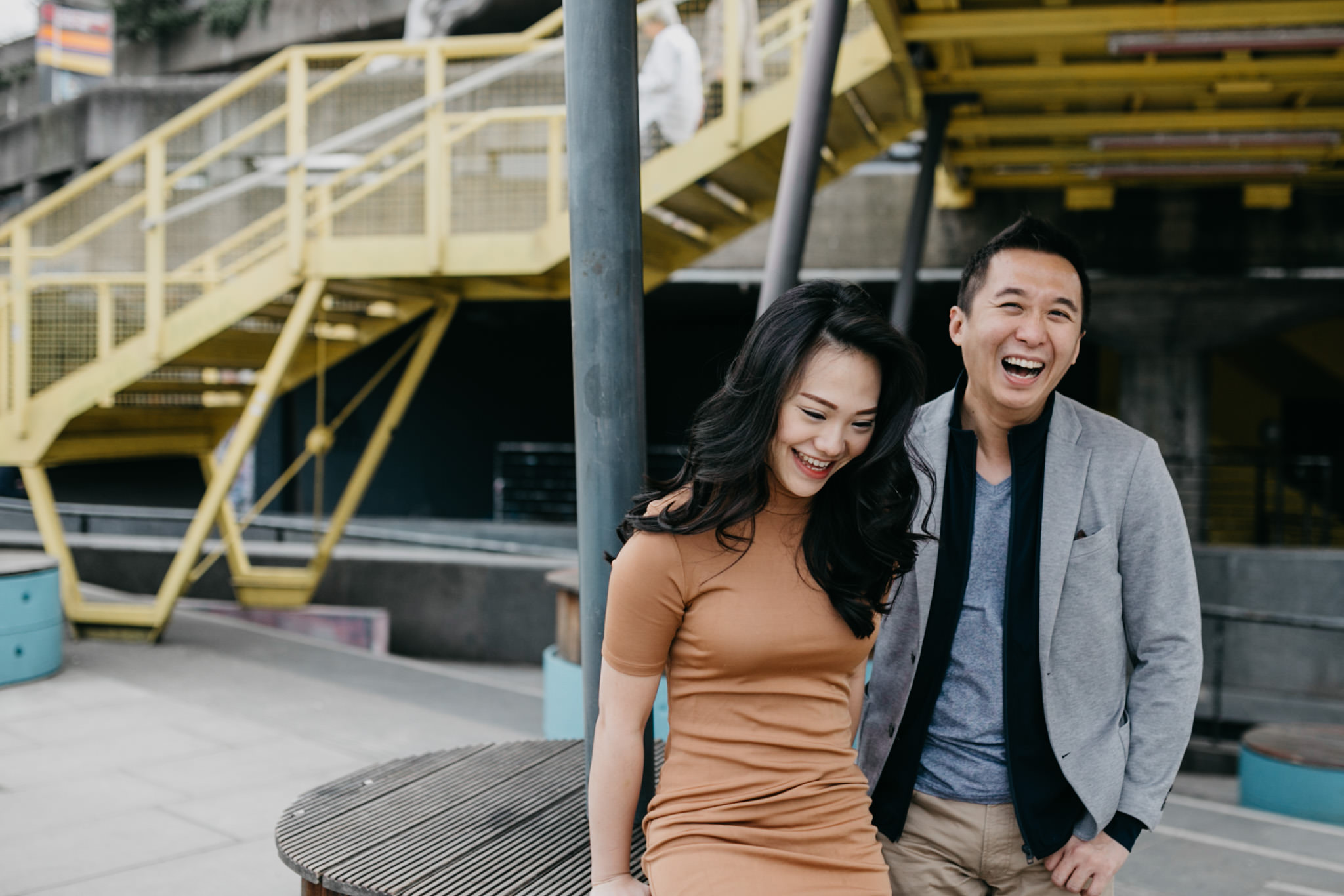 places to shoot engagement shoot and pre wedding in london