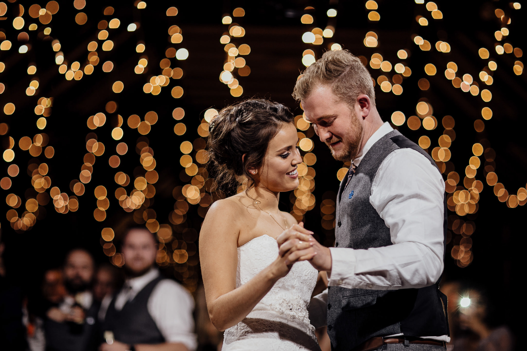 amazing first dance pictures