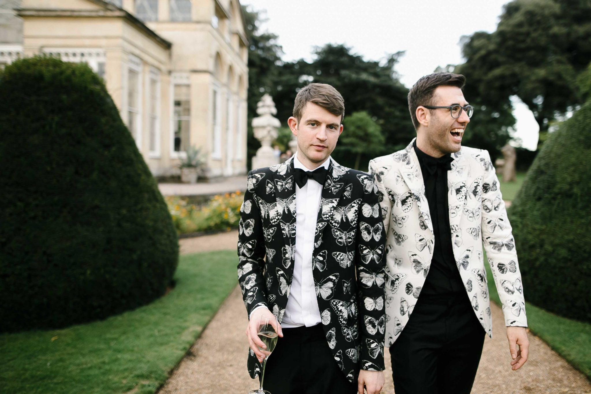 lgbt wedding photographer london