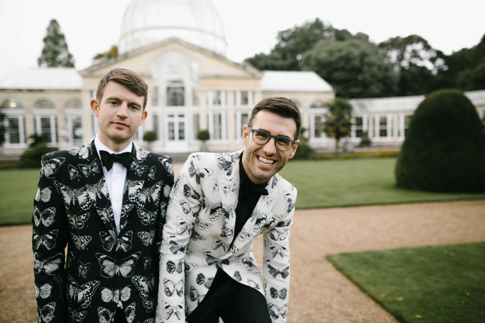 same sex wedding phoptographer london