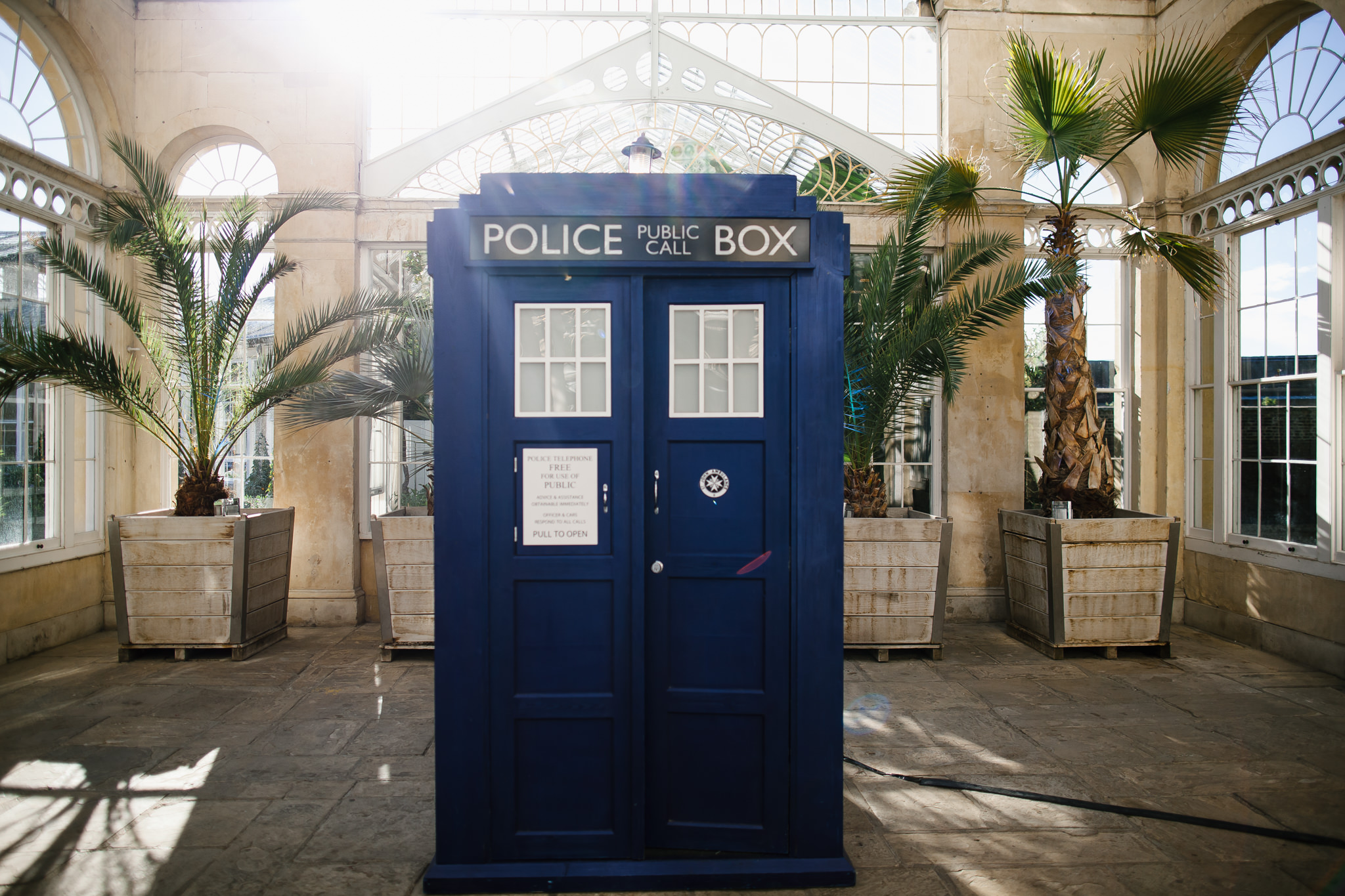 wedding dr who phone booth police bbox