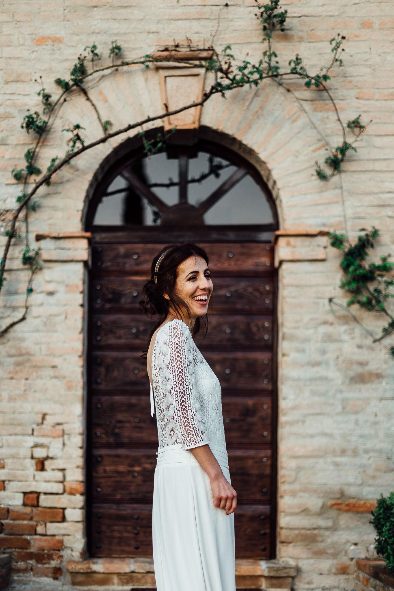 destination wedding vineyard tuscany umbria italy
