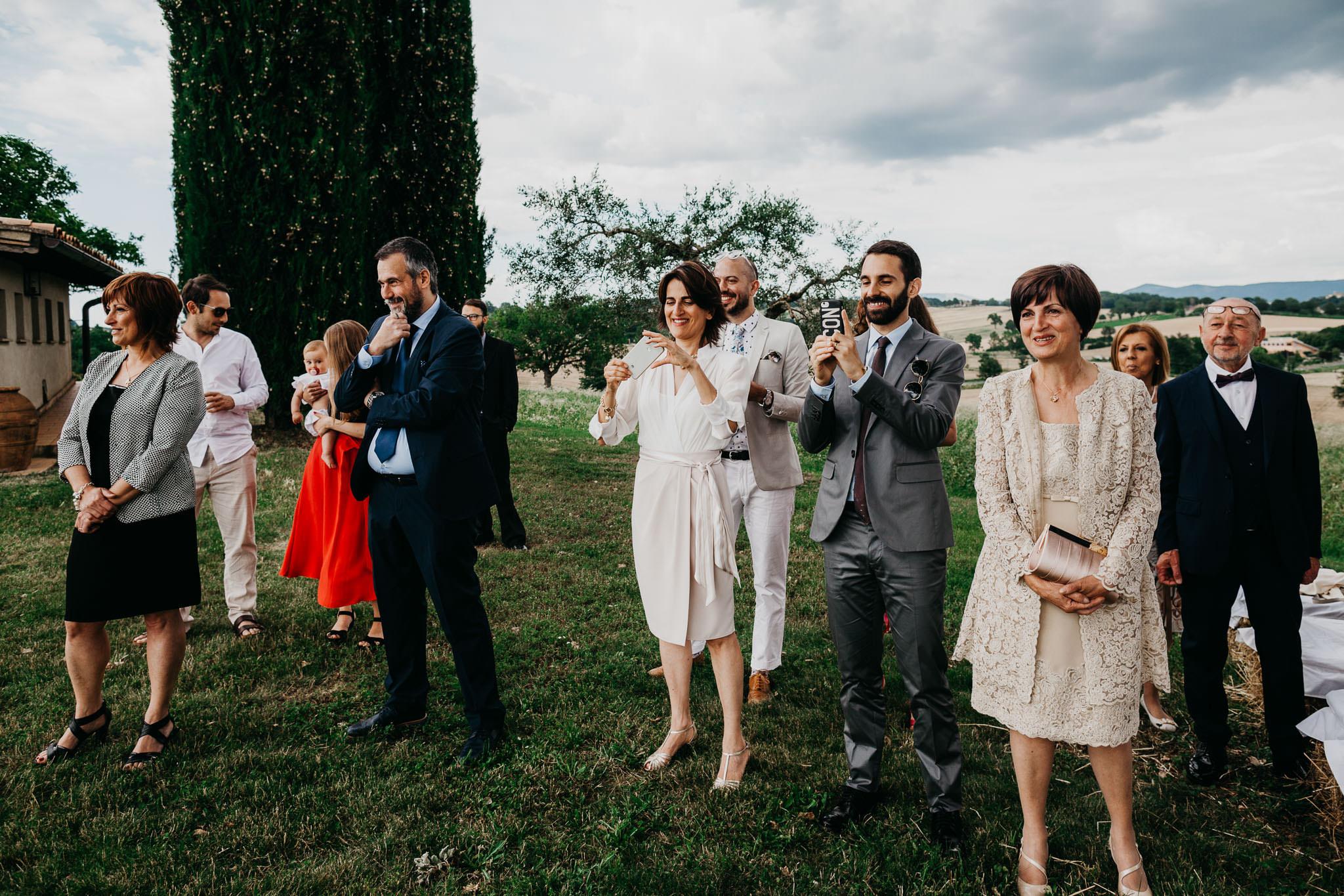destination wedding in italy inspiration