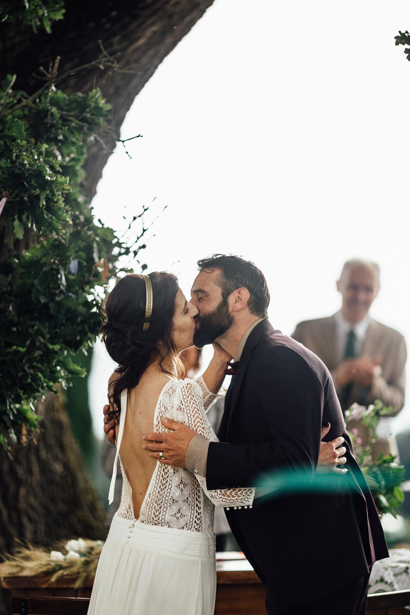 festival destination wedding in italy