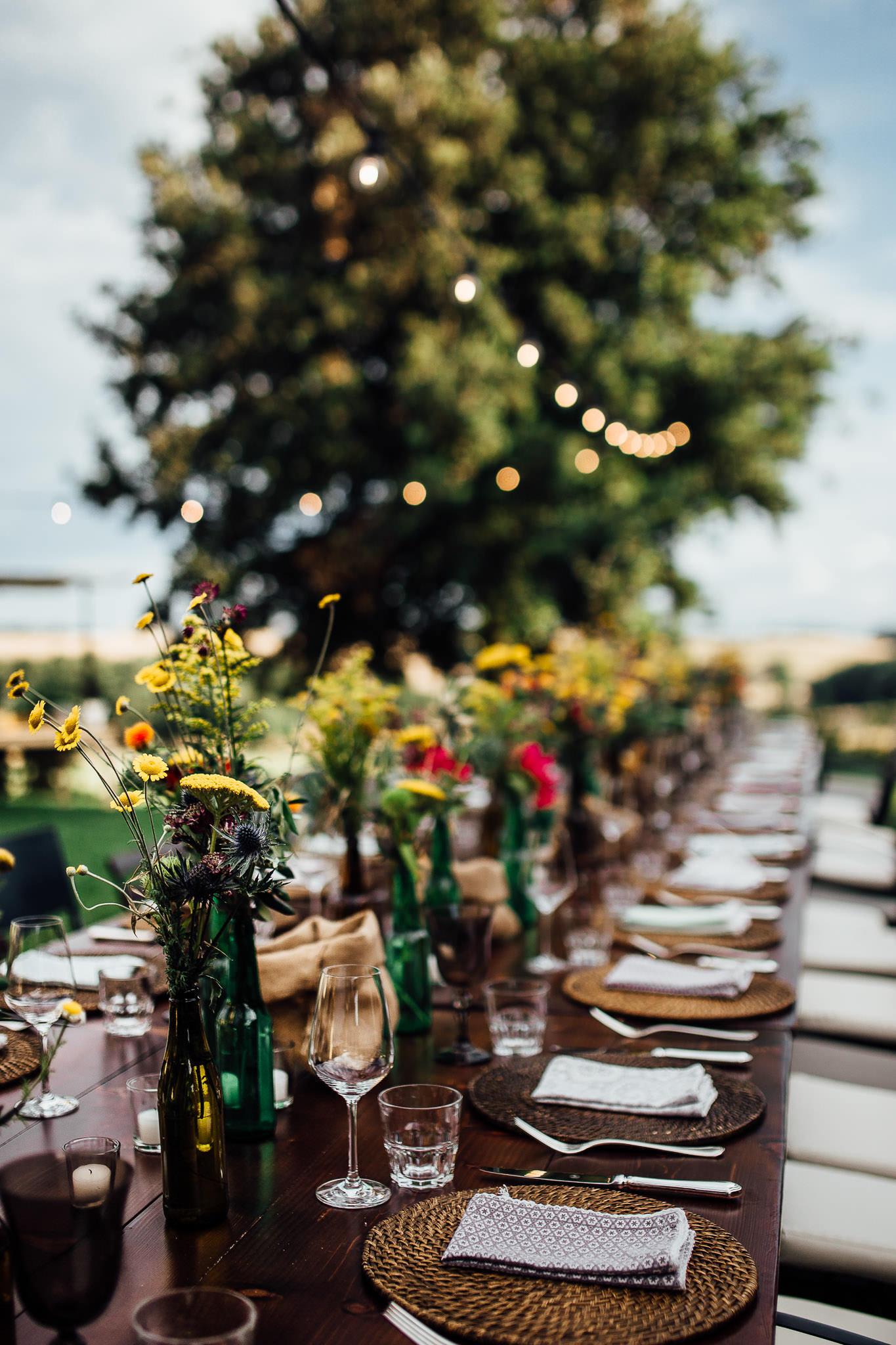 verdi vogly eventi destination wedding in italy planning