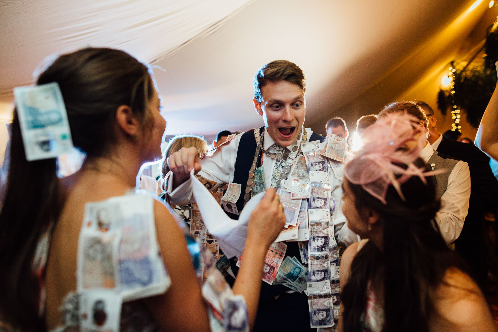 money dance greek wedding photography london and brighton