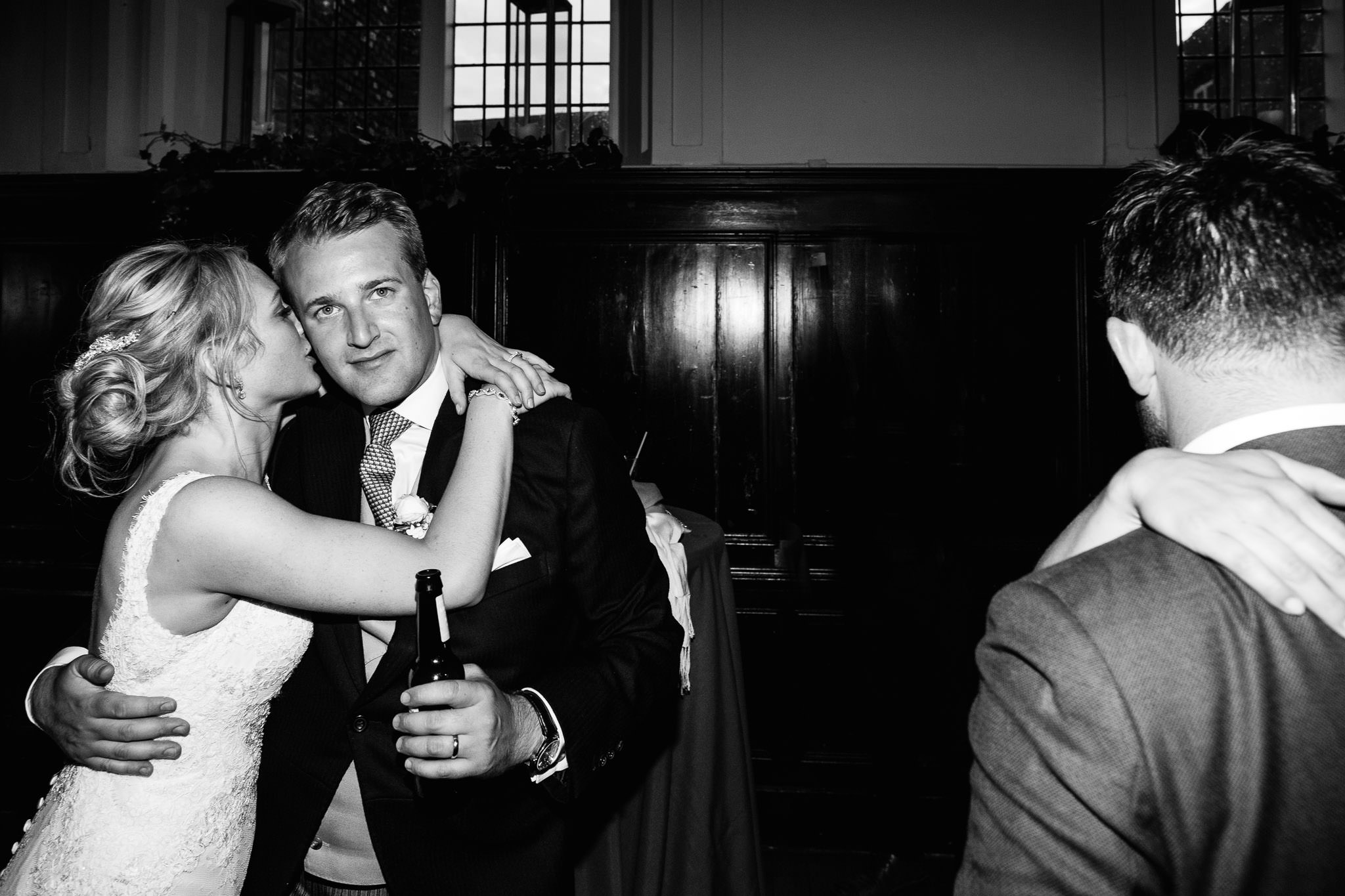 candid fun documentary wedding photography brighton and london