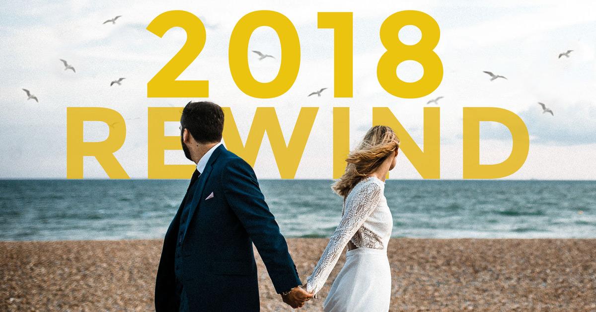 best wedding photography 2019 london