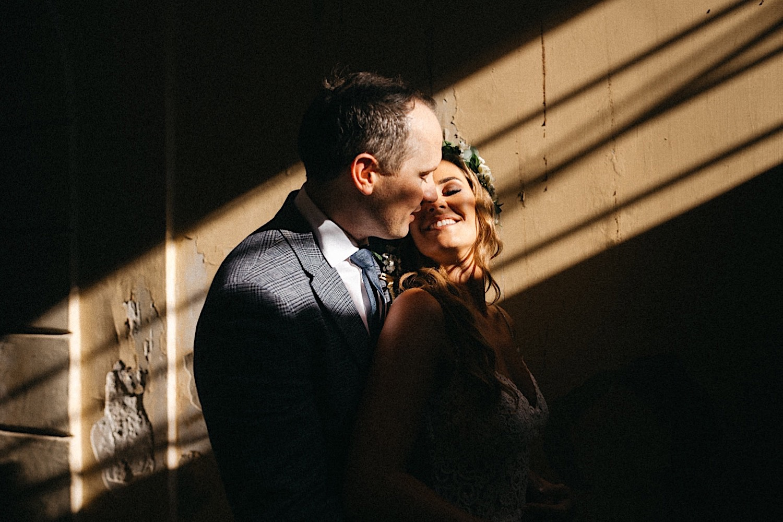 best brighton wedding photographer