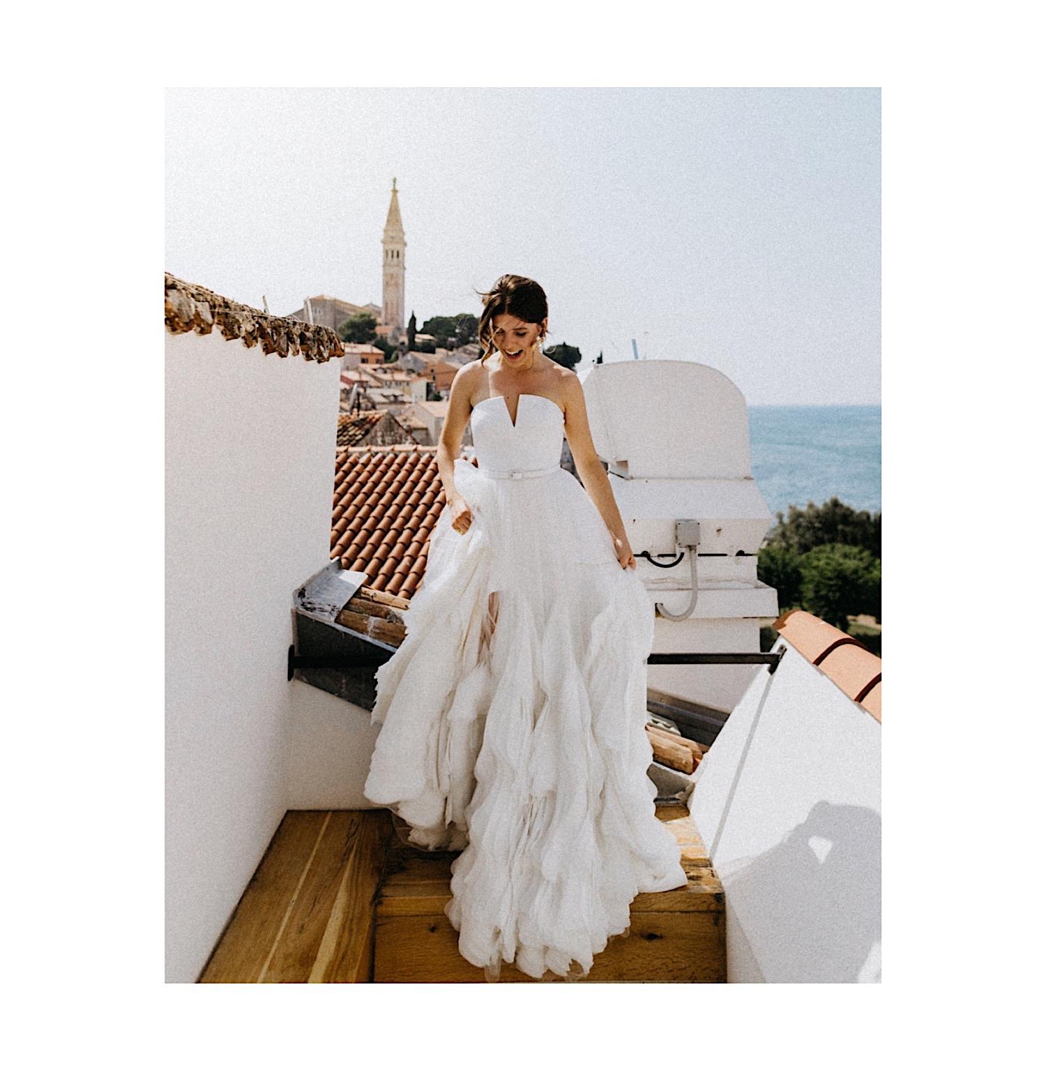 rovinj wedding croatia
