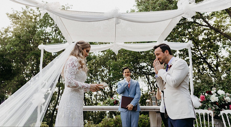 alice fearn wedding photos