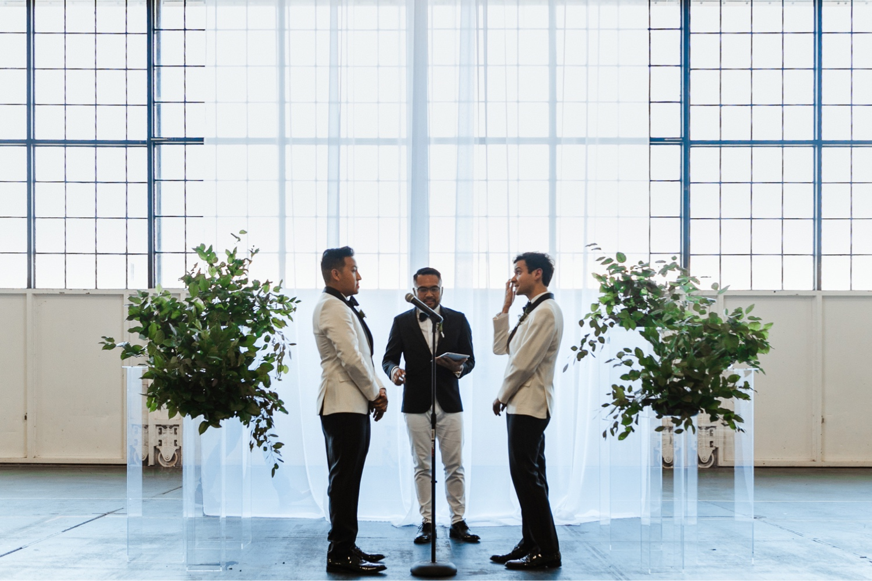 gay wedding uk lgbtq