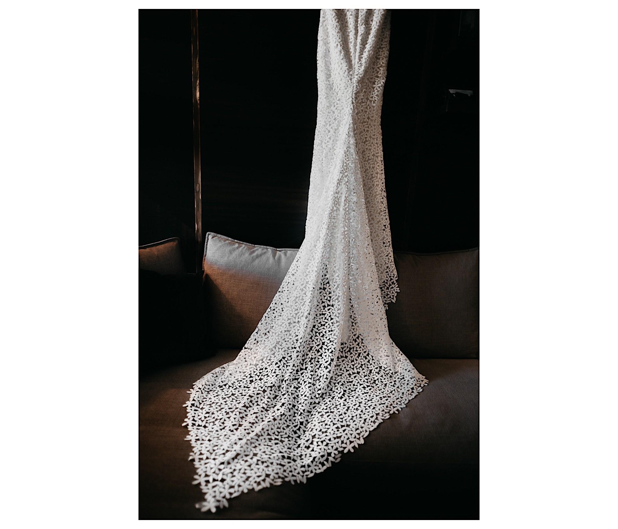 dress by heart afflutter bridal